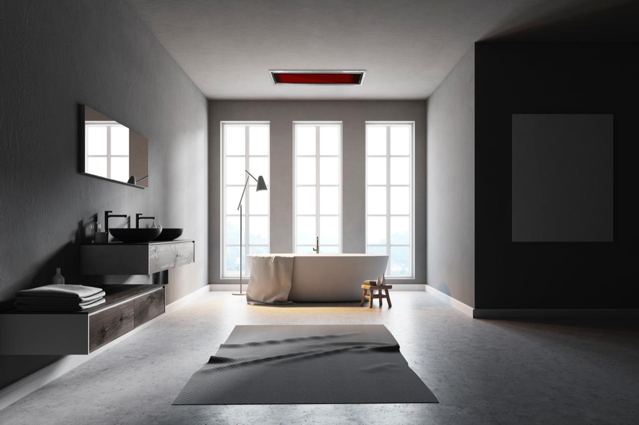 REALX_GLASS-burda-heaters-_1200_Bad-banners